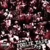 New Boyz - Foolie Tape (Hosted By LA Leakers)