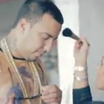 """French Montana """"BTS Of """"If I Die"""" """" Video"""