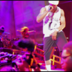"T.I. ""America's Most Wanted Tour Vlog #1"" Video"