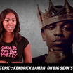 "Kendrick Lamar ""Hip-Hop Reacts To His ""Control"" Verse"" Video"
