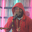 """The Game - Game Freestyles On Tim Westwood's """"Crib Sessions"""""""