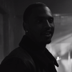 "Trey Songz ""Na Na"" Video"