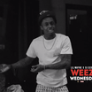 "Lil Wayne Previews New Song ""Side Bitch"" In Weezy Wednesdays"