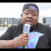 """Bad Lucc """"Hollywood Freestyle"""" Video"""
