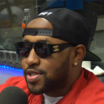 Mike Will Made It - Mike WiLL Made It On The Breakfast Club