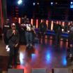 """Wu-Tang Clan Perform New Single """"Ron O'Neal"""" On The Daily Show"""