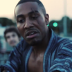 "Sir Michael Rocks Feat. Robb Bank$ & Pouya ""Kill Switch"" Video"