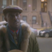 """Ghostface Killah Feat. Kandace Springs """"Love Don't Live Here No More"""" Video"""