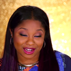 "Reginae Carter & Lil Wayne In MTV's ""My Super Sweet 16"" Trailer"