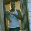 """Paul Fisher """"Trap Back"""" Video (Prod. By Salva)"""