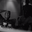 """BTS: Kanye West In Studio Creating """"All Day"""" With Diddy"""