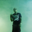 """Chinx Feat. Zack """"Point Blank"""" Video"""