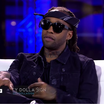 """Ty Dolla $ign Talks """"Free TC"""", Working With Kanye, Paul McCartney & More On Skee TV"""