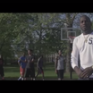 "Young Greatness ""Take Me Alive"" Video"