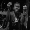 "Shy Glizzy ""The First 48"" Video"