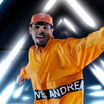 "Chris Brown Feat. Tayla Parx ""Anyway"" Video"