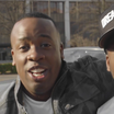 "Yo Gotti Feat. Meek Mill ""Fuck You"" Video"