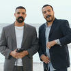"French Montana Feat. Drake ""No Shopping"" Video"