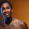 """Young Thug Only Changing Name To """"No, My Name Is Jeffery"""" For One Week"""