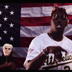 """Ca$h Out Feat. Lil Yachty """"Ran Up A Check"""" Video"""