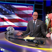 Scott Van Pelt Delivers His Take On The Colin Kaepernick Controversy