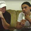 Vic Mensa Talks Relationship With Chance The Rapper, XXL Freshman, Police Brutality & More With Bootleg Kev