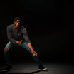 "Russell Westbrook Dances To ""Now I Do What I Want"" In New Jordan Ad"