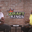 Watch Bun B And DeAndre Hopkins Quiz Each Other On Classic Rap Lyrics