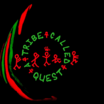 """A Tribe Called Quest """"We The People..."""" Video"""