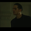 "G-Eazy Feat. Marc E. Bassy ""Some Kind Of Drug"" Video"