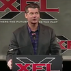 """ESPN Releases """"This Was The XFL"""" 30for30 Trailer"""