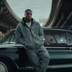 Dak Prescott And Desiigner Star In New Adidas AlphaBounce Campaign