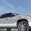 Check Out This Yeezy Boost Inspired Cadillac Escalade