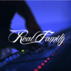 """Curren$y """"Real Family"""" Video"""