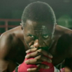 """Idris Elba Tries To Become A Pro Kickboxer In New """"Fighter"""" Documentary"""