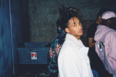 Jaden Smith Vows To Leave L.A. After Failing His Father