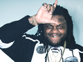 """Fat Trel Explains The Meaning Of """"Gleesh"""", Talks Artwork Controversy"""