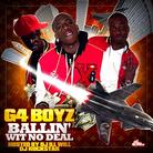 Ballin Wit No Deal (Hosted by DJ ill Will & DJ Roc