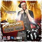 Dorrough Music - Code Red (Hosted by DJ Drama)