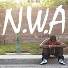 Cartie - N.W.A. (Hosted by DJ ill Will)