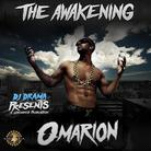 Omarion - The Awakening (Hosted By DJ Drama)
