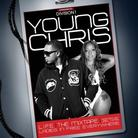 Young Chris - LIFE: Ladies In Free Everywhere