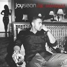 Jay Sean - The Mistress