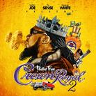 Pastor Troy - Crown Royal 2 [No DJ]