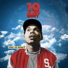 Chance The Rapper - #10Day