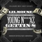 Young Ni**az Getting Money