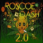 Roscoe Dash - 2.0  Feat. 2 Chainz, Machine Gun Kelly, French Montana, Lil John & and more.