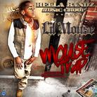 Mouse Trap (Hosted by DJ Victoriouz)