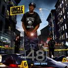 Uncle Murda - The First 48