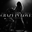 Crazy In Love (Urban Noize Remix)
